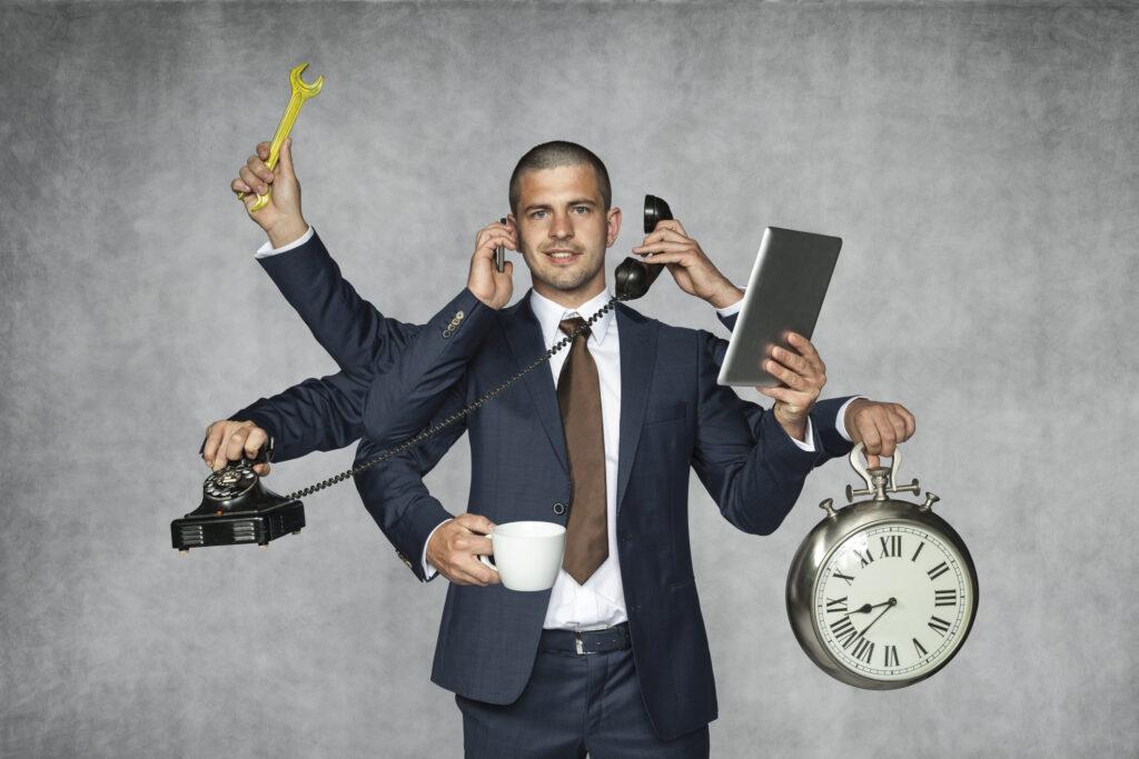 Sokratix - ZEIT! Philosophische Konzepte im Umgang mit der Zeit (Zeitmanagement)