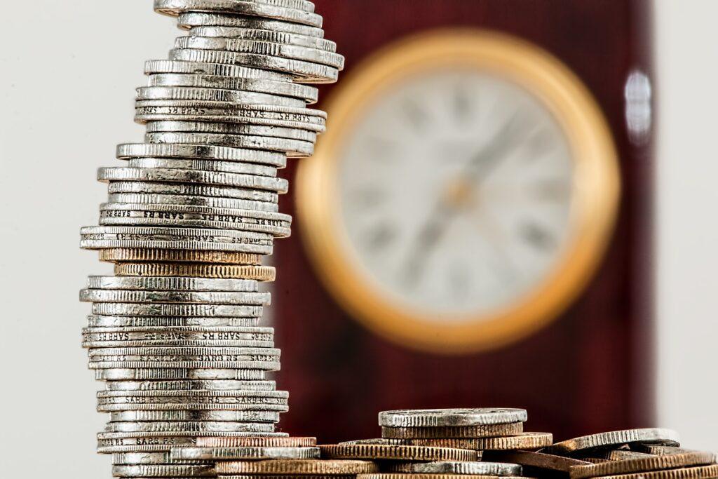Sokratix - Geld stinkt nicht - Philosophie für Führungskräfte