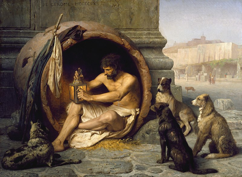 Sokratix - Management als Lebenskunst (Antike Lebenskunst)