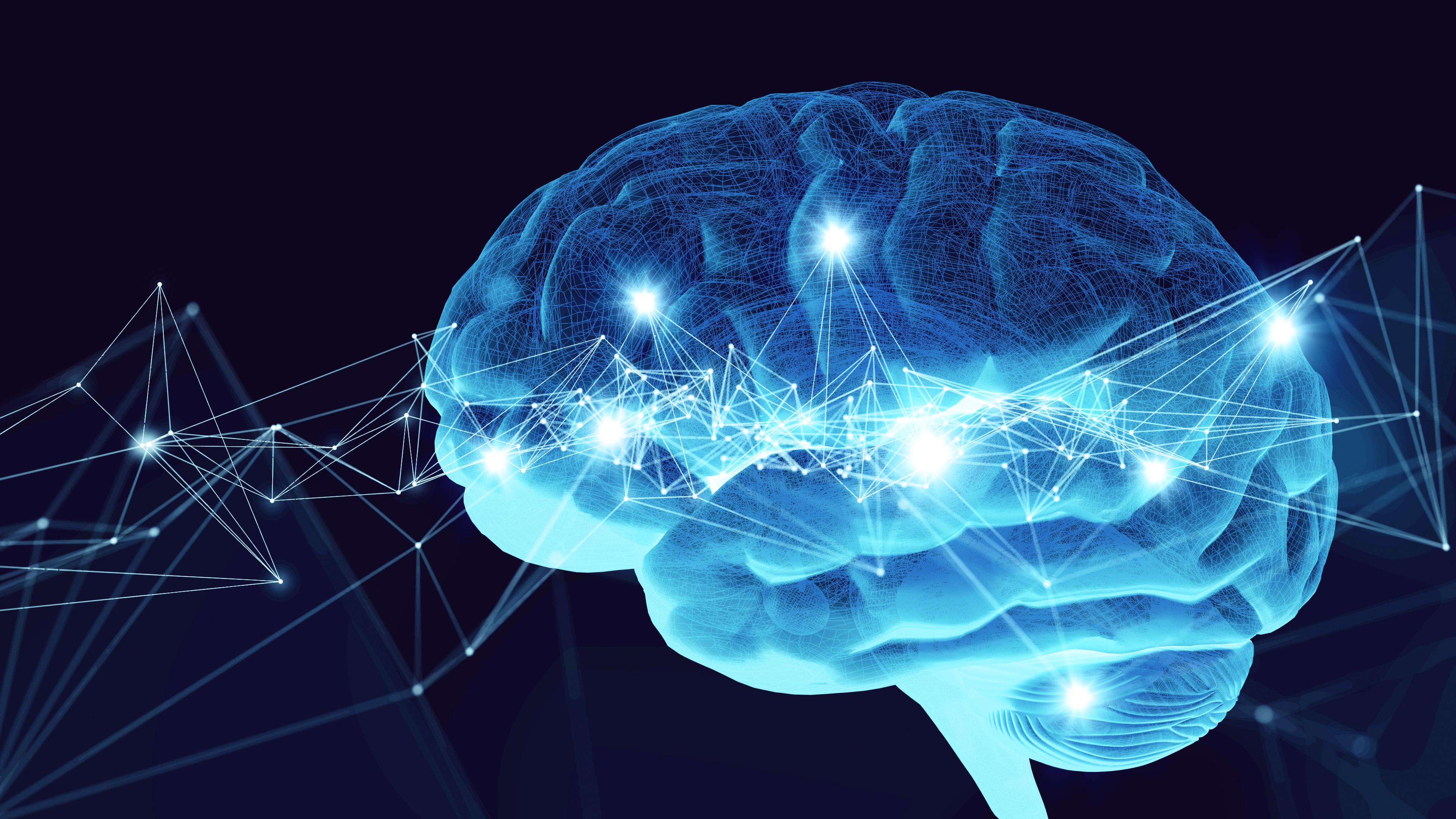 Du bist was du denkst – Philosophie und Neurobiologie