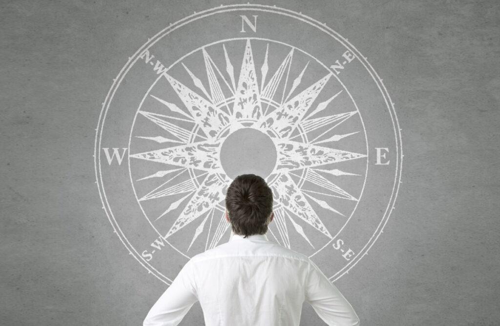 Sokratix - Würde, ein Kompass für Führungskräfte