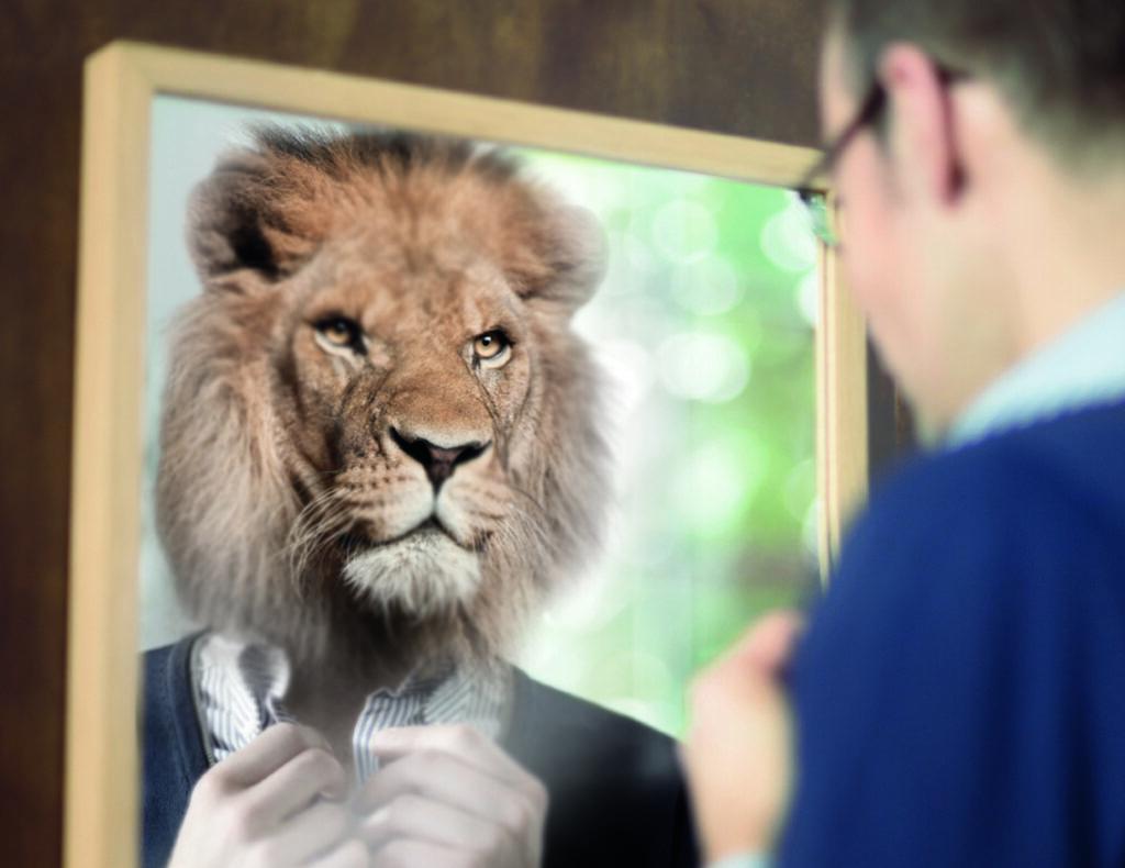 Sokratix - Wer bin ich? Philosophie für Führungskräfte